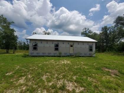 Residential Property for sale in 30590 NE 67, Hosford, FL, 32334