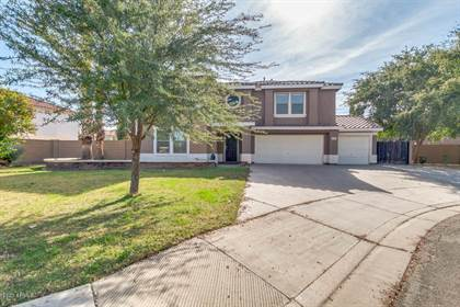 Residential Property for rent in 2135 E LONGHORN Place, Chandler, AZ, 85286