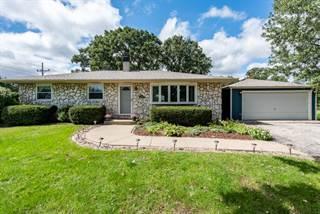 Single Family for sale in 36760 North MAGNOLIA Avenue, Gurnee, IL, 60031