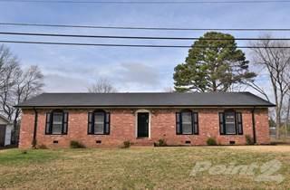 Single Family for sale in 65 Skyridge Drive , Jackson, TN, 38305