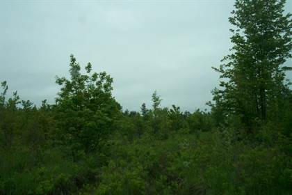 Lots And Land for sale in TBD Southside, Manistique, MI, 49854