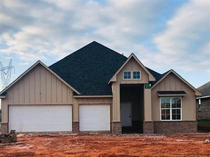 Residential Property for sale in 6349 NW 177th Circle, Oklahoma City, OK, 73012