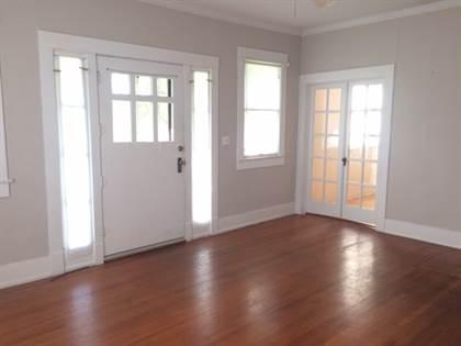 Residential Property for rent in 2002 Ann Arbor AVE, Austin, TX, 78704