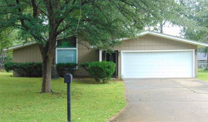 Residential Property for sale in 131 Dogwood Drive, Crossett, AR, 71635