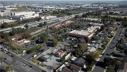 Commercial for rent in 2409 S Vineyard Avenue, Ontario, CA, 91761