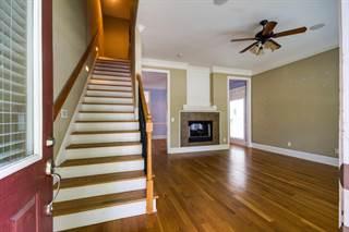 Single Family for sale in 1726 6Th Ave, Nashville, TN, 37208