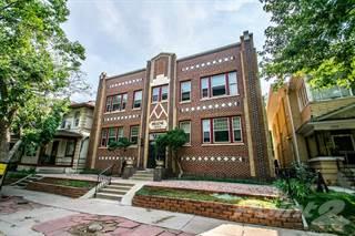 Apartment for rent in The Helene, Denver, CO, 80203