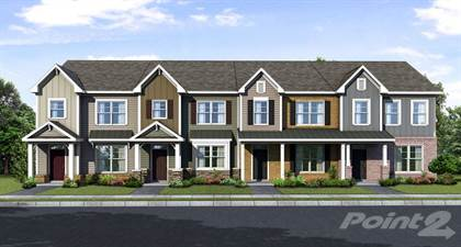 Singlefamily for sale in 165 Pinewood Lane, Bermuda Run, NC, 27006