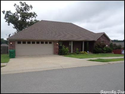 Residential Property for rent in 3885 Glendale Drive, Benton, AR, 72019
