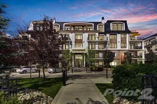 Apartment for sale in 131 QUARRY WY SE, Calgary, Alberta, T2C 5L7