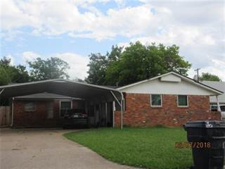 Single Family for sale in 1413 NW 105th Street, Oklahoma City, OK, 73114