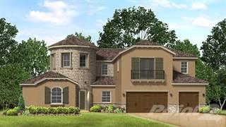 Single Family for sale in 98 Sitara Lane, St. Johns, FL, 32259