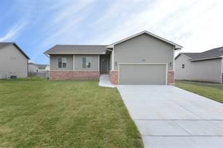 Single Family for rent in 9304 E Champions St, Wichita, KS, 67226