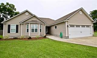 Single Family for sale in 314 Smith Dairy Rd., Ray City, GA, 31645