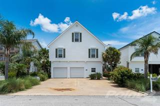 Residential for sale in 226 Isles End Rd, Tiki Island, TX, 77554