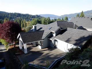 Residential Property for sale in 72 Marigold Drive, Bellingham, WA, 98229