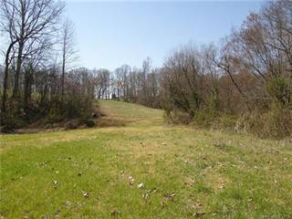 Land for sale in 00 Powell Bridge Road, Harmony, NC, 28634