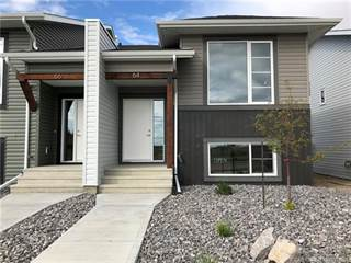 Residential Property for sale in 64 Evergreen Way, Red Deer, Alberta, T4P 0P4