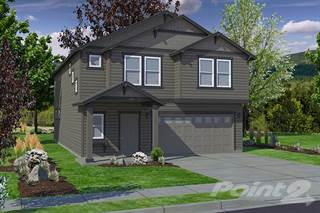 Single Family for sale in 16 N. Caracaras Way, Eagle, ID, 83616