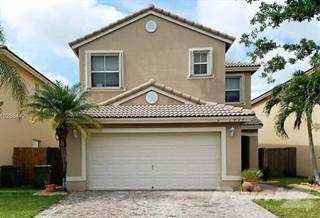 Residential Property for sale in 1939 SE 12TH ST HOMESTEAD, FL 33035, Homestead, FL, 33035