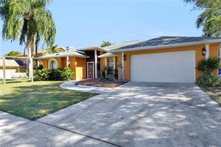 Single Family for sale in 1478 Argyle DR, Fort Myers, FL, 33919