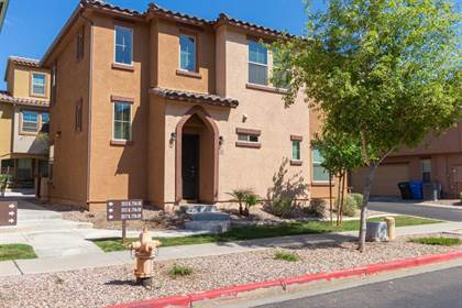 Residential Property for sale in 2017 N 77TH Drive, Phoenix, AZ, 85035