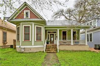 Single Family en venta en 904 Willow ST, Austin, TX, 78702