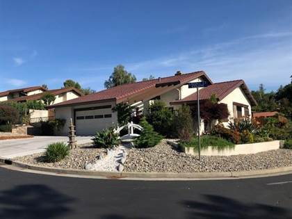 Residential Property for rent in 8302 Chianti CT, San Jose, CA, 95135