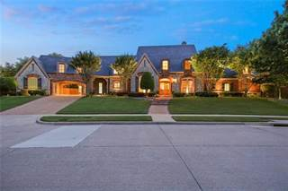 Single Family for sale in 2605 Anders Lane, Plano, TX, 75093