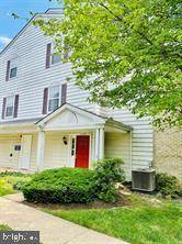 Residential Property for sale in 11248 STAGESTONE WAY, Manassas, VA, 20109