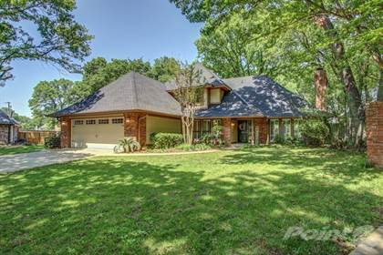 Single-Family Home for sale in 4571 E 107th St , Tulsa, OK, 74137