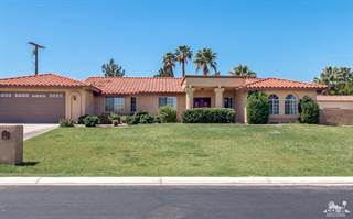 Single Family for sale in 42271 May Pen Road, Bermuda Dunes, CA, 92203