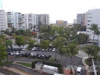 Condo for rent in Saint Tropez Cond, Carolina, PR, 00979