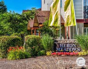 Apartment for rent in Heron Meadows - Two Bedroom, Eugene, OR, 97402