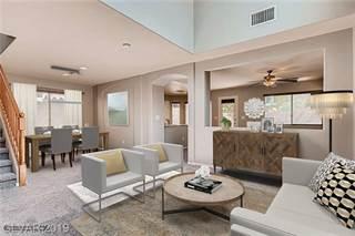 Single Family en venta en 9256 FREEDOM HEIGHTS Avenue, Las Vegas, NV, 89149