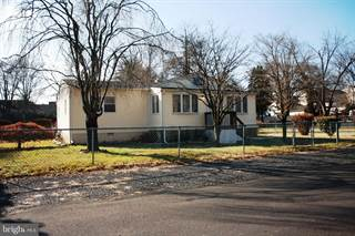 Single Family for sale in 4816 OAK AVENUE, Feasterville Trevose, PA, 19053