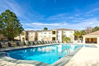 Cheap Apartments For Rent In Del Rio Fl Point2 Homes