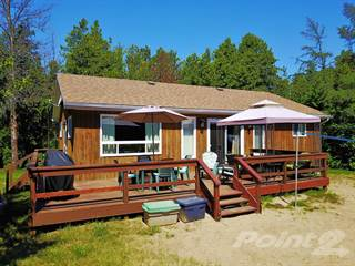Residential Property for sale in 7 17TH STREET SOUTH, Sauble Beach South, Ontario