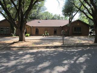 Single Family for sale in 2616  Twin Oaks, Vernon, TX, 76384