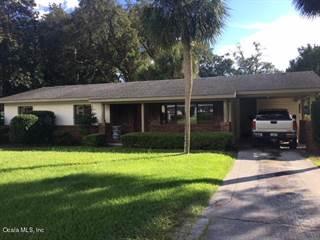 Single Family en venta en 3318 SE 3rd Street, Ocala, FL, 34471