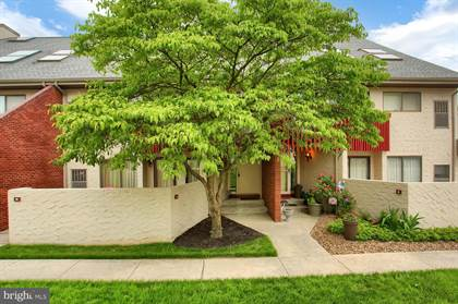 Residential Property for sale in 595 GENEVA DRIVE 14, Windsor Park, PA, 17055