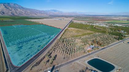 Lots And Land for sale in 69667 Polk Street, Thermal, CA, 92274