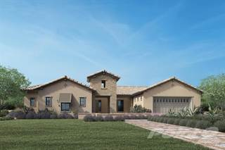 Single Family for sale in 2564 East Country Shadows Street, Gilbert, AZ, 85298