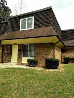 Residential Property for sale in 245 Peyton Place Place SW, Atlanta, GA, 30311