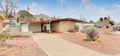 Residential for sale in 4216 N STANTON Street, El Paso, TX, 79902