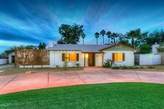 Single Family for sale in 330 S Calle De Madrid, Tucson, AZ, 85711
