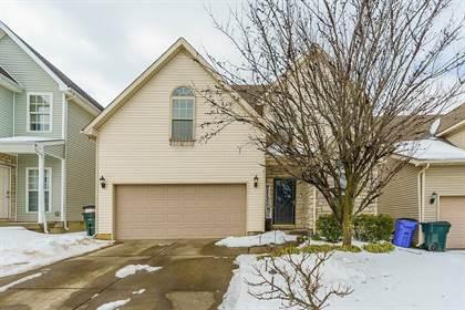 Residential for sale in 2152 Market Garden Lane, Lexington, KY, 40509