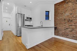 Townhouse for rent in 420 East 66th Street 5B, Manhattan, NY, 10065