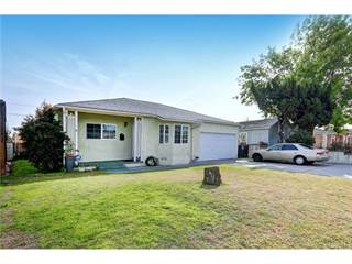 Single Family for sale in 12246 Richeon Avenue, Downey, CA, 90242