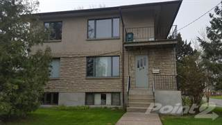 Residential Property for sale in 518 Guy St, Ottawa, Ontario